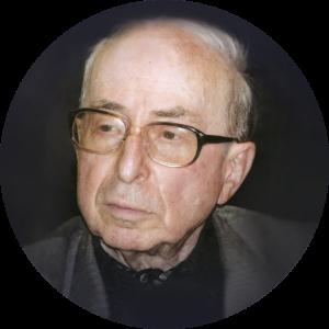Michail Byalik